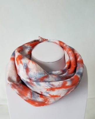 Foulard collection Harmonie