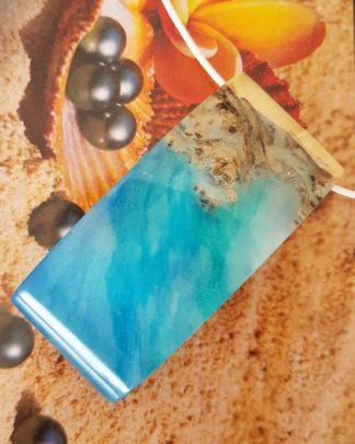 Pendentif Collection Envie de Vacances