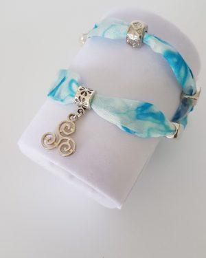 Bracelet collection envie de vacances
