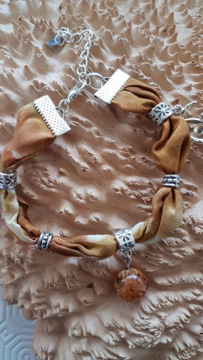 Bracelet envie de vacances